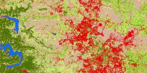 4_1_Landuse-Landcover-Mapping